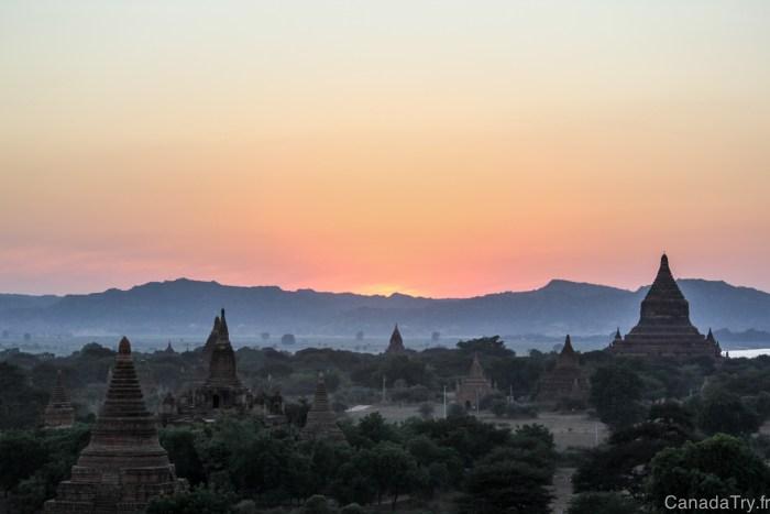 birmanie-temples-bagan-44