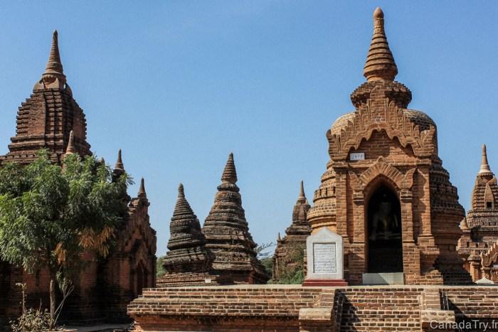 birmanie-temples-bagan-6