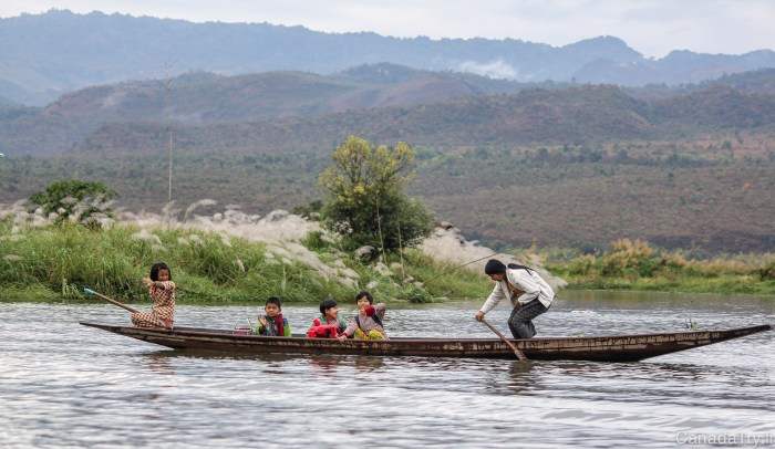 birmanie-2-jours-lac-Inle-17