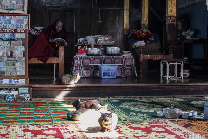 birmanie-2-jours-lac-Inle-33