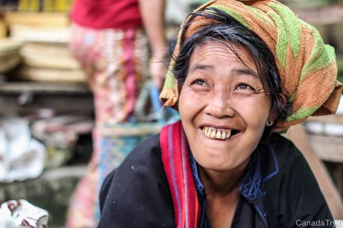 birmanie-2-jours-lac-Inle-4