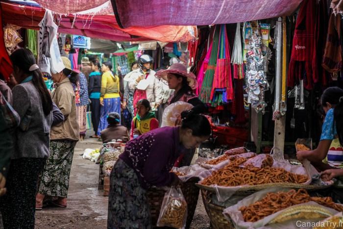 birmanie-2-jours-lac-Inle-8