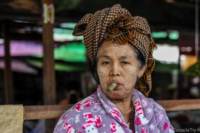 birmanie-2-jours-lac-Inle