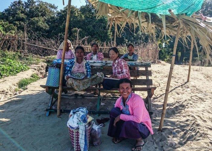 birmanie-bagan-irrawaddy