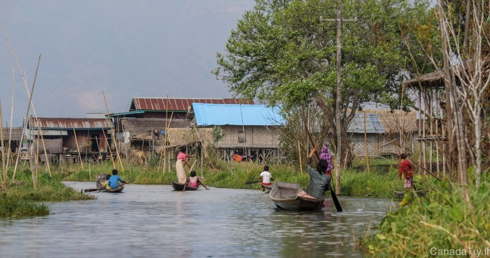 birmanie-lac-inle-2