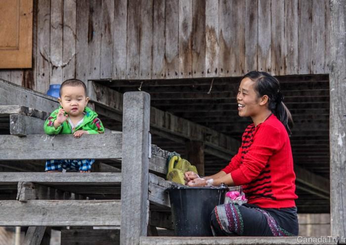 birmanie-lac-inle-3