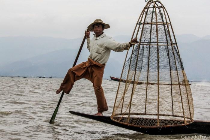 birmanie-lac-inle-5