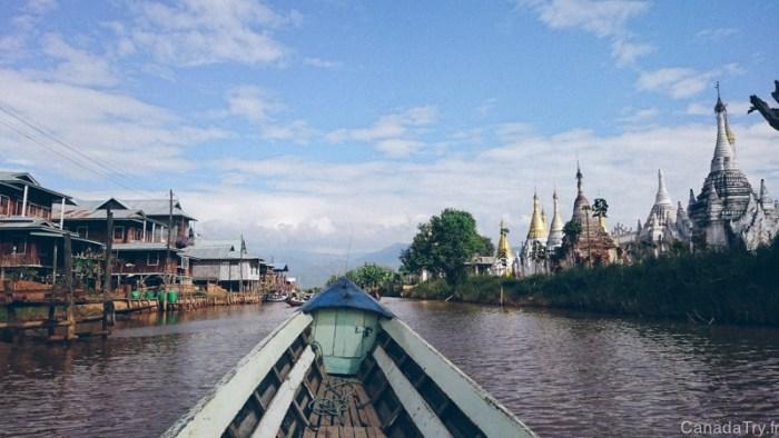 voyage-birmanie-25