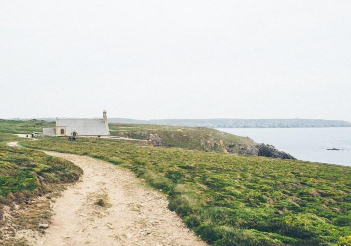 3 jours dans le Finistère, que faire
