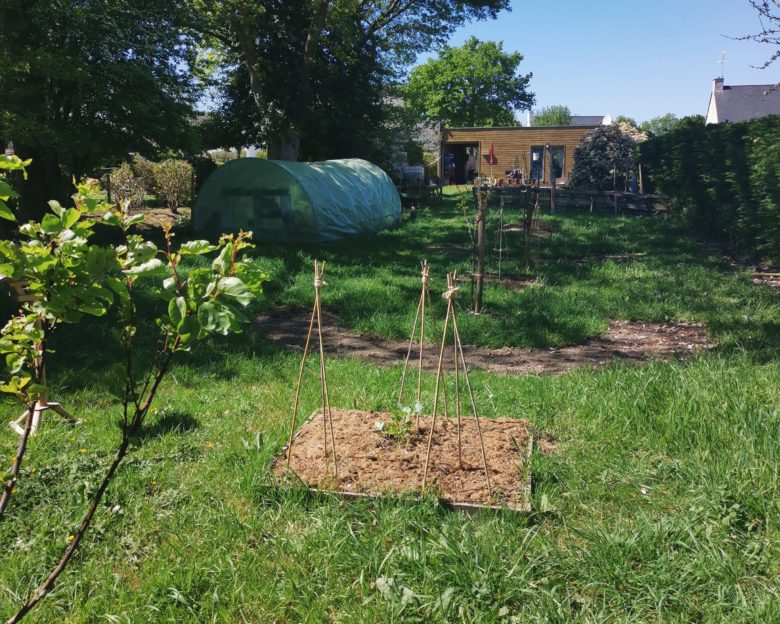 principes permaculture