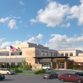 Howard memorial hospital 2015 4