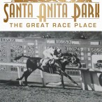 santa-anita-win-with-logo
