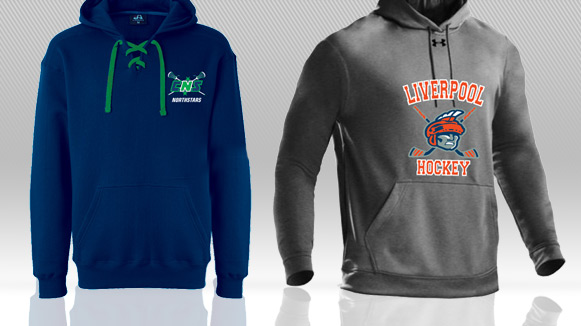 Image result for custom hoodies