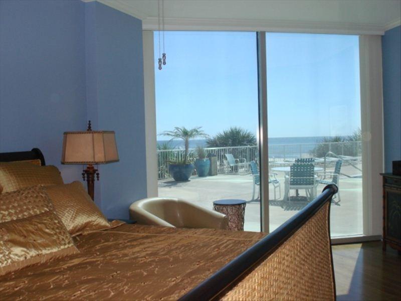 Shopping In Biloxi Ms >> Seabreeze Biloxi Vacation Rentals   Sea Breeze Biloxi Unit ...
