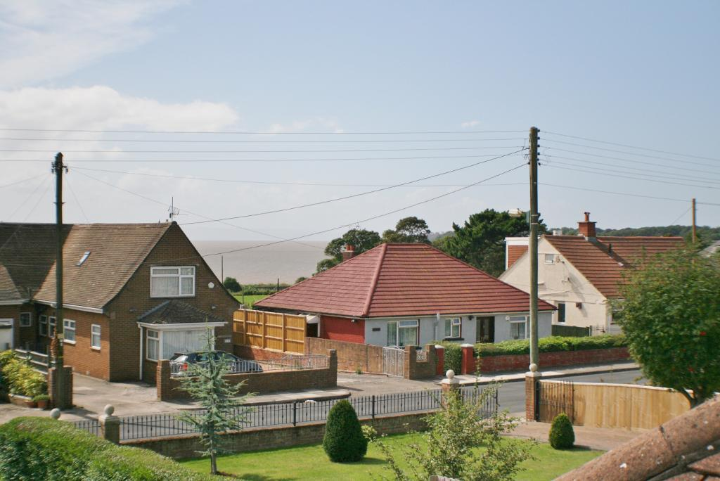 Smithies Avenue, Sully, Penarth, Vale of Glamorgan, CF64 5SS