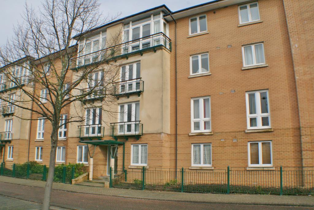 Forio House, Lloyd George Avenue, Cardiff Bay, Cardiff, CF10 4DD