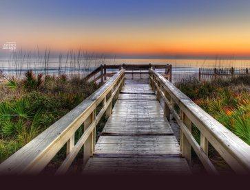 beach-walkway