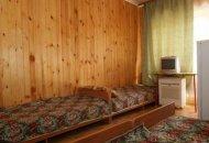 Гостевой дом «Ивушка» - Лермонтово, ул. Совхозная, д. 8 ...