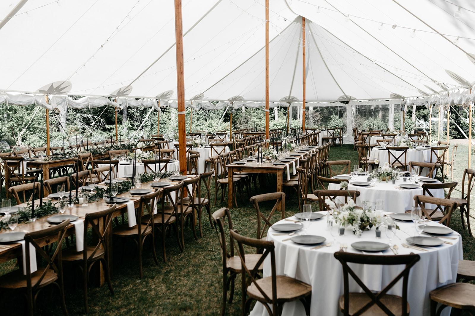 Seacoast NH Wedding Venu