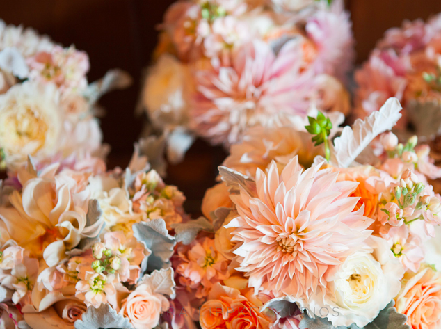 Beautiful Days Events Flowers