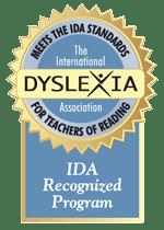 The International Dyslexia Association (IDA)