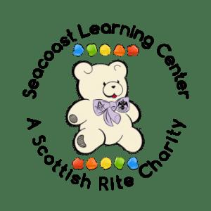 Seacoast Learning Center