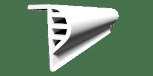 P5005-dock-bumper