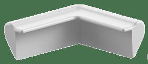 dock-corner-cushion_01