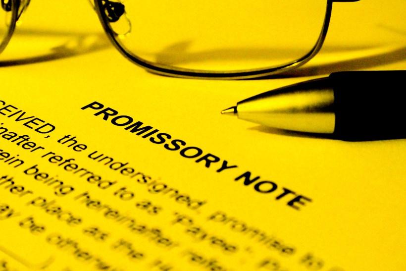 promissory note.jpg
