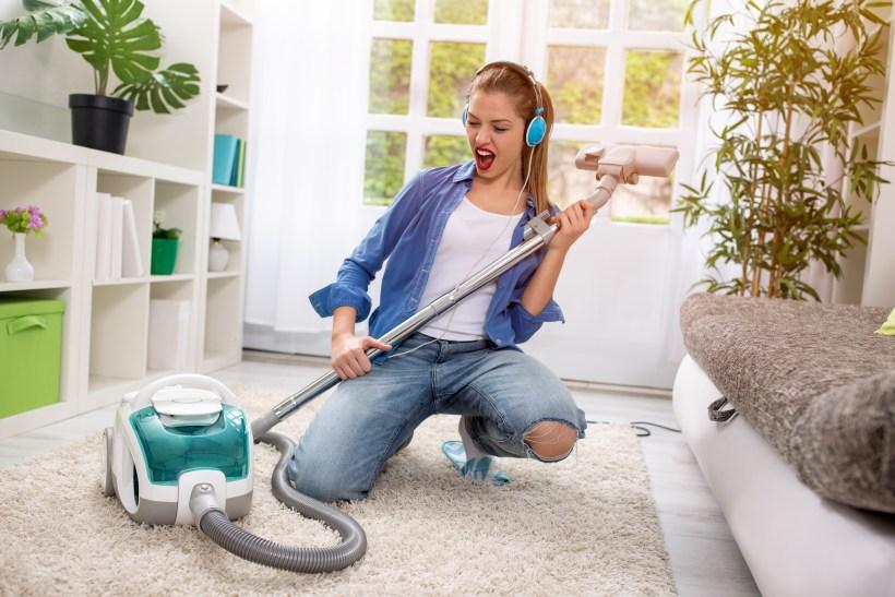 housework.jpg