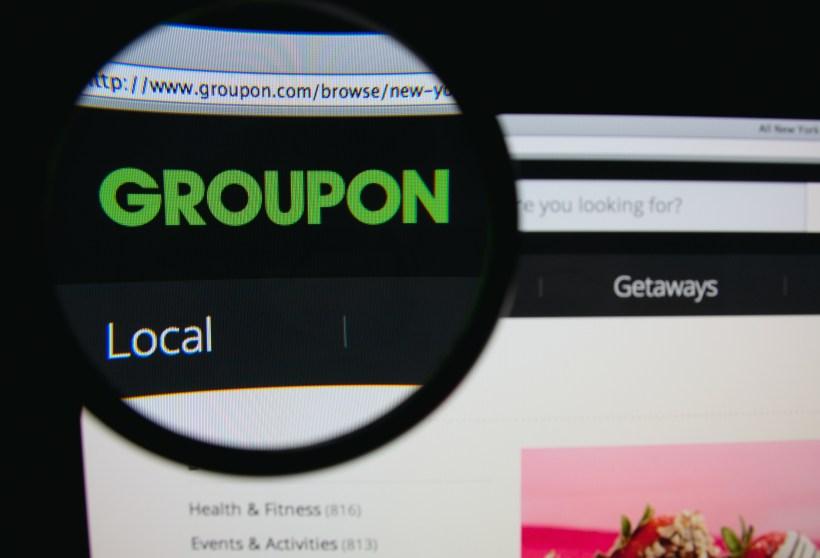 4 groupon.jpg
