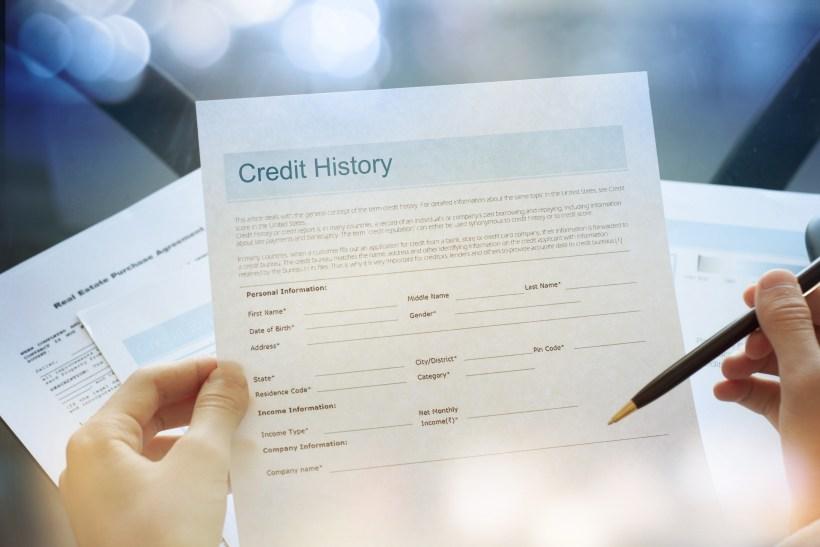 credit report.jpg
