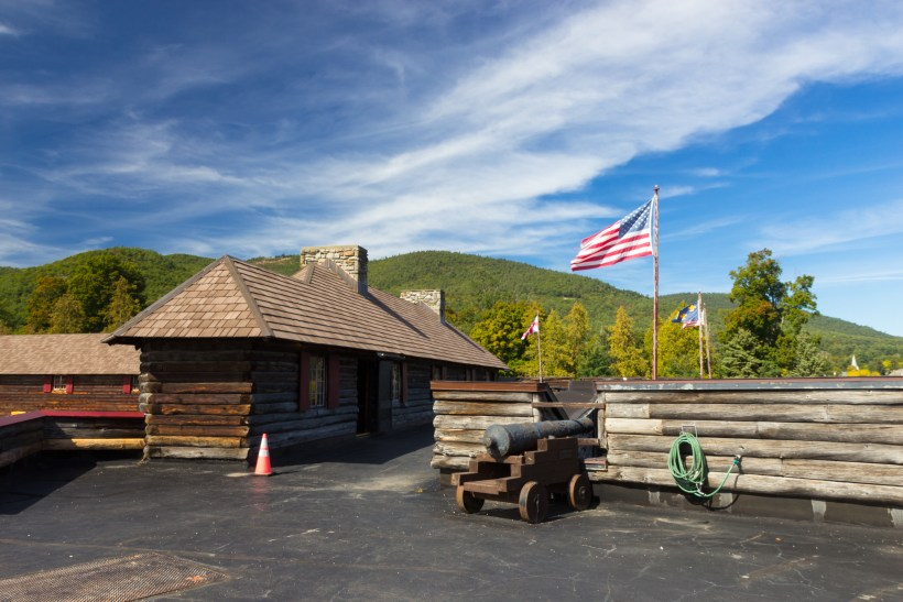fort william henry.jpg