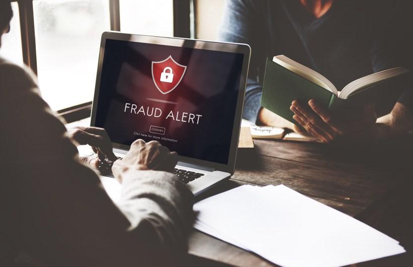 fraud alert.jpg