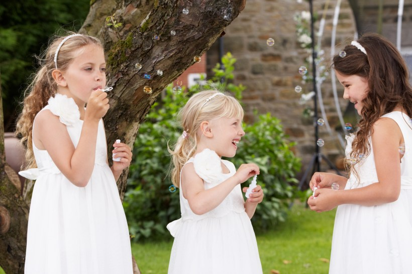 children at wedding.jpg