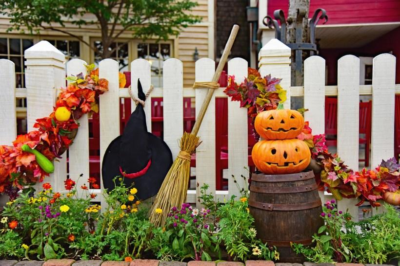 halloween decorations.jpg