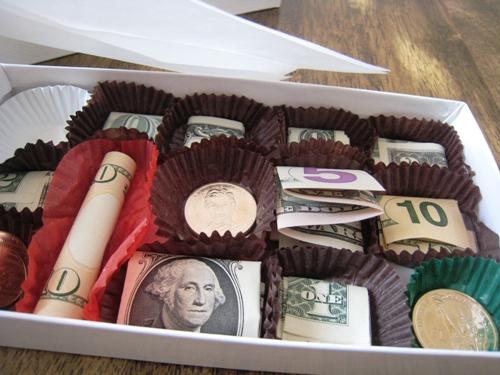 money 3.jpg