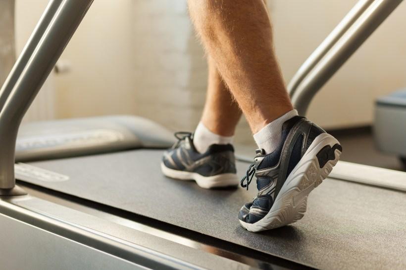 treadmill.jpg