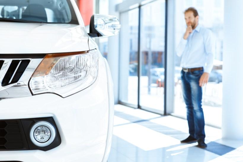 car shopping.jpg