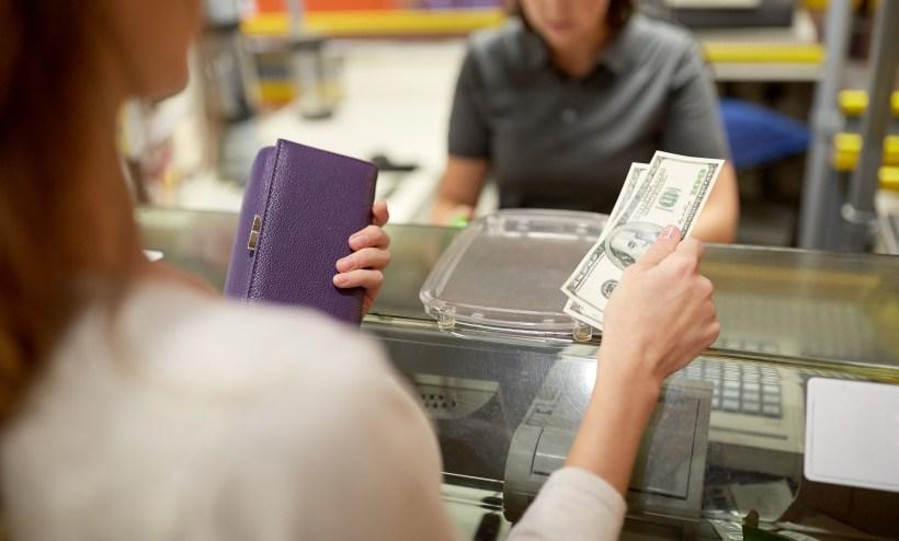 paying in cash.jpg
