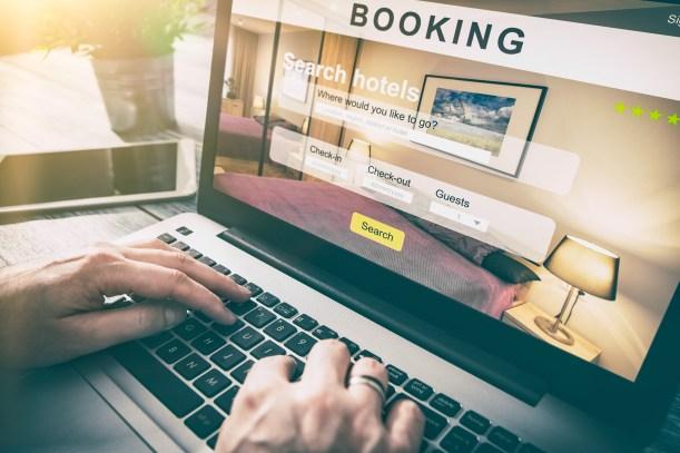 booking.jpg