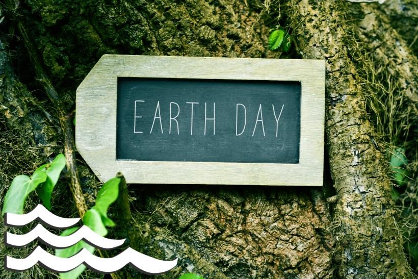 earth day 1.jpg