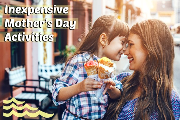 mothersday_cover1.jpg