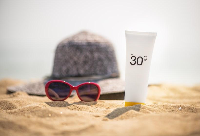 sunscreen.jpg