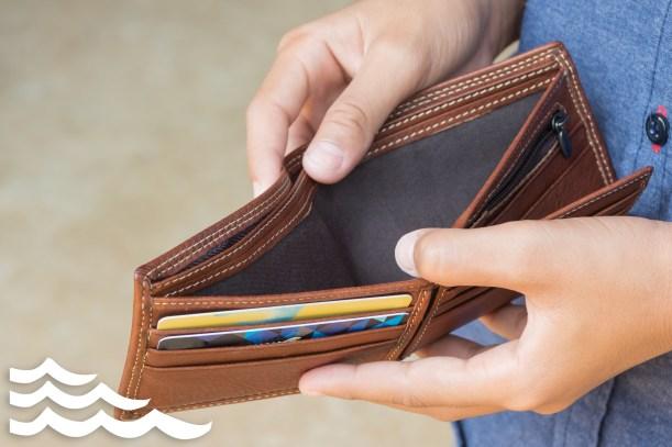 wallet1.jpg