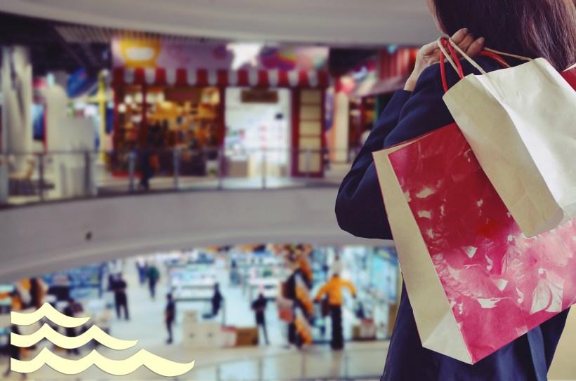 shopping4.jpg