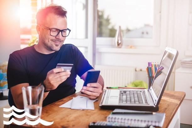 credit card 1.jpg
