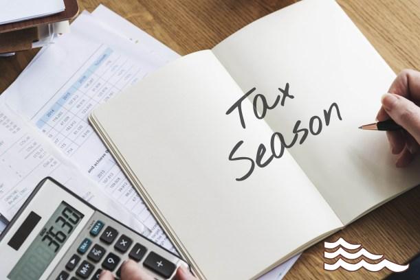 tax season.jpg