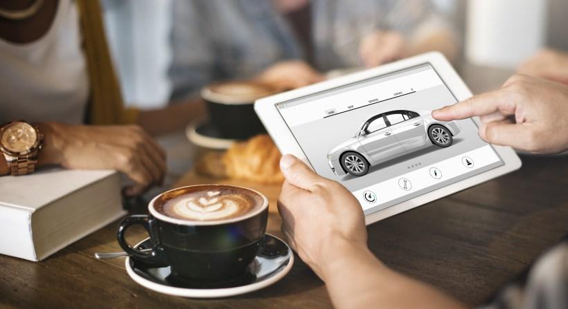 car shopping2.jpg