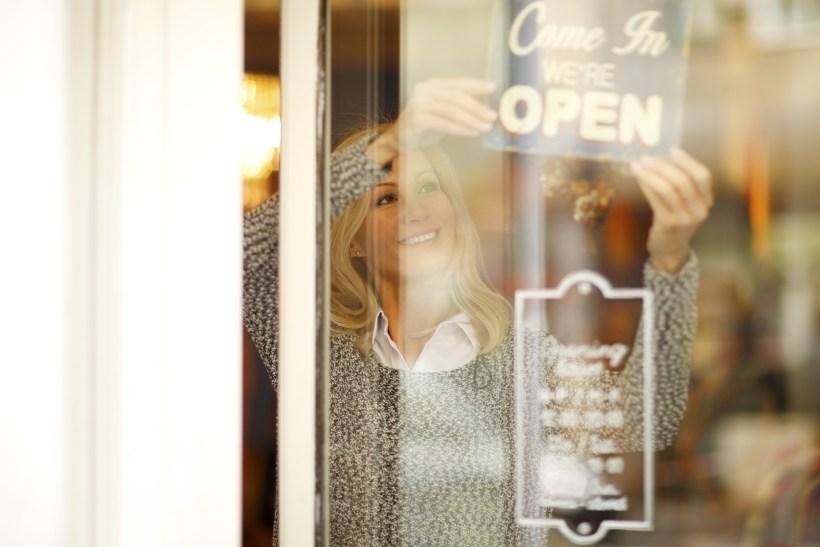 small business 2.jpg